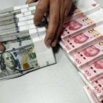 Çin'den tarihi adım! Paranın yönü değişecek