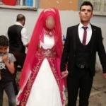 Damadı düğünde öldürmüşlerdi! Kayınperden kan donduran açıklama