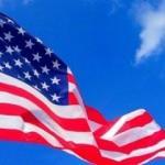 ABD, iki diplomatın ülkeden ayrılmasını istedi!
