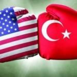 ABD'den Türkiye'ye tehdit: Kesinlikle sabrımız yok!