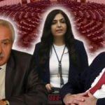 Görevden alınmışlardı! AB'den Türkiye karşıtı skandal karar