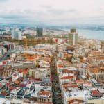 Kaçak yapılara 67 milyon lira ceza kesildi