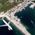 Dalış turizminin yükselen yıldızı: Saros Körfezi