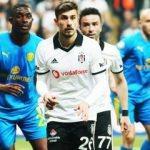 Udinese'de Dorukhan kararı! Sakatlığa rağmen...