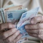 Emekli promosyon zammı belli oldu! En yüksek promosyonu hangi banka veriyor?