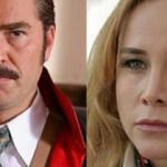 Armağan Çağlayan'dan Engin Altan Düzyatan'ın oynadığı 'Kurşun' dizisine eleştiri!