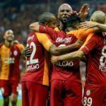 Galatasaray, Devler Ligi'nde sahne alıyor