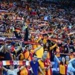Galatasaray, Passolig'de 1 milyon sınırında!