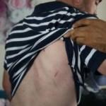Bursa'da, gazinin dövülmesine ilişkin davada 2 kişiye tahliye