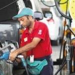 Petrol varil fiyatları fırladı