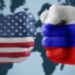 Bomba iddia: ABD, Rus heyetine vize vermedi!