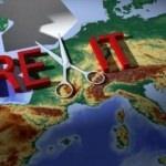 Türk yatırımcı için İngiltere cazibesini koruyor