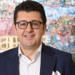 Türkiye yılda 500 milyon dolar tasarruf sağlayacak