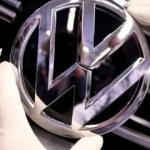 Volkswagen müşterileriyle uzlaşmaya vardı