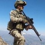 Terör örgütü PKK'ya darbe üstüne darbe!