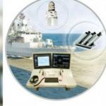 Deniz Kuvvetleri'nin en büyük projesi faaliyete geçiyor