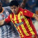 Guilherme'den Beşiktaş açıklaması!