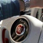ABD'de Fiat Chrysler'e ceza