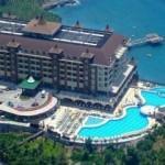 Alanya'daki gözde otelinin devri için başvuru yapıldı
