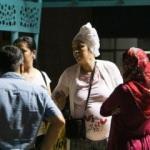 Antalya'da dehşet: Baldızının boğazını kesti, defalarca bıçakladı
