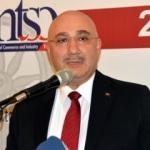 Arslan: Halk Bankası saldırıldıkça büyüyor