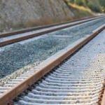 Bakan Turhan: Türkiye, demir yolu ile AB'ye bağlanıyor