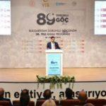 Balkanlar'dan Müslüman Türk kimliğini silmek mümkün değildir