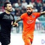 Fenerbahçe-Kırklarelispor maçının hakemi belli oldu