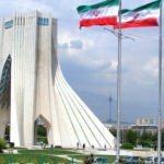 Binbir gece masallarından bir diyar: İran'da gezilecek yerler