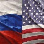 FBI sorguya çekti! Rusya'dan ABD'ye nota