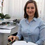 Ceren Damar'ın katilini savunan avukata soruşturma