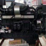 Çin'den Türkiye'ye sahte motor uyarısı