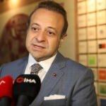 Egemen Bağış'tan Kılıçdaroğlu'na cevap: Beni ilgilendirmiyor