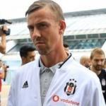 Guti: Beşiktaş'tan ayrıldıktan sonra...