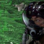 Pentagon, F-35 kaskının dudak uçuklatan fiyatını açıkladı