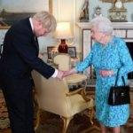 İngiltere karıştı! Mahkemeden Johnson ve Kraliçe'ye kötü haber