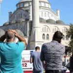 İstanbulluların en çok merak ettiği sorunun cevabı
