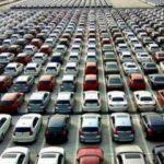 O liste açıklandı! İşte 2019'un en çok satan otomobil markaları!