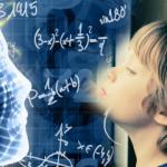 Otizm nedir, nasıl anlaşılır? Otizm ve Down Sendromu arasındaki temel farklar neler?
