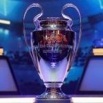 Şampiyonlar Ligi'nde 20/21 takvimi açıklandı!