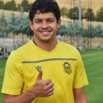 Yeni Malatyaspor'dan Beşiktaş'a Guilherme cevabı