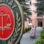 Son dakika haber: Yargıtaydan 'KCK ana davası'yla ilgili karar
