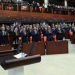 TBMM için kritik tarih! Erdoğan'ın katılımıyla başlıyor