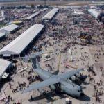 TEKNOFEST İstanbul zirveye yerleşti