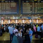 'Turizm sektörü cari açığı tek başına kapatabilir'