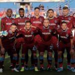 Trabzonspor'a sponsor! 3 yıllık anlaşma