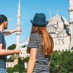 Turizmde stratejik atak