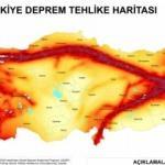 Türk mühendis 'Silivri' deyip uyarmıştı! Nokta atışı deprem tahmini...