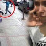Türkiye ayağa kalmıştı! Mahkemede şok sözler