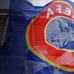 UEFA, yeni turnuvanın adını açıkladı